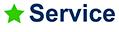 C-Dynamics | Service