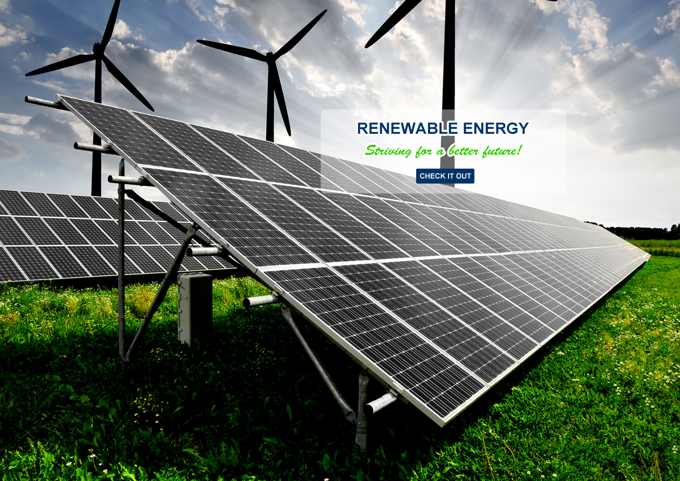 C-Dynamics_Green-Renewable-Energy-Solutions-Hydro-Solar-Wind