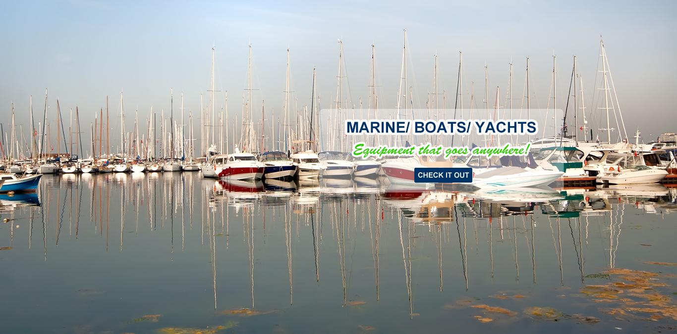 C-Dynamics_Marine-Boats-Yachts