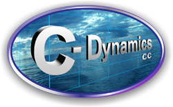C-Dynamics | Greener Solutions!